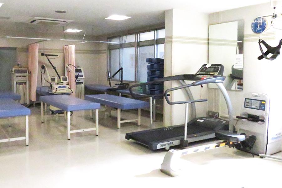 物理療法器具 電気温熱器